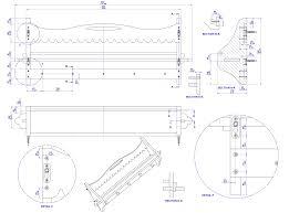 may 2015 u2013 page 84 u2013 woodworking project ideas