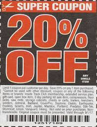 Lowes Coupon Generator Slickdeals Fresh Harbor Freight Off ... How To Get A Free Lowes 10 Off Coupon Email Delivery Epic Cosplay Discount Code Jiffy Lube Inspection Coupons 2019 Ultra Beauty Supply Liquor Store Washington Dc Nw South Georgia Pecan Company Promo Wrapsody Coupon Online Promo Body Shop Slickdeals Lowes Generator American Eagle Outfitters Off 2018 Chase 125 Dollars Wingate Bodyguardz Best Coupons Generator Codes For May Code November 2017 K15 Wooden Pool Plunge