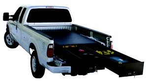54 Roll Out Truck Bed Storage, Build Drawers In Your Truck Bed For ... Decked Adds Drawers To Your Pickup Truck Bed For Maximizing Storage Adventure Retrofitted A Toyota Tacoma With Bed And Drawer Tuffy Product 257 Heavy Duty Security Youtube Slide Vehicles Contractor Talk Sleeping Platform Diy Pick Up Tool Box Cargo Store N Pull Drawer System Slides Hdp Models Best 2018 Pad Sleeper Cap Pads Including Diy Truck Storage System Uses Pinterest