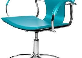 Malkolm Swivel Chair Amazon by Likableideas Rustic White Computer Desk Cool Corner Desktop Desk