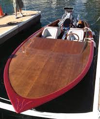 Dorsett Marine Vinyl Floor Canada by Live Ish From The 2013 Lake Arrowhead Antique U0026 Classic Wooden