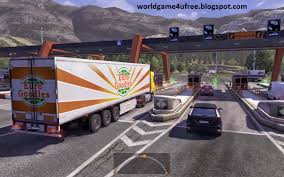 Dekopray Gamers - Download A Free Game Euro Truck Simulator Free Download Freegamesdl America 2 For Android Apk Buy American Steam Region And Download 100 Save Game Cam Ats Mods Truck Simulator 2016 61 Dlc Free Euro Truck Simulator V132314s Youtube Steamcdkeyregion How To Run And Install 1 Full Italia Crackedgamesorg Save Game Cam Mod Vive La France Download Cracked Apk For All Apps Games Free Heavy