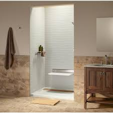 Kit Stall Sealing Glass Kits Depot Shower Walk Door Panels Pictures ... Home Depot Bathroom Remodeling Boho Remodel Featuring Bath Shower Tile Gallery With Stylish Effects Villa Love The Tile Choices San Marco Viva Linen The Marble Hexagon Wall Ideas For Tub Lowes And White Bathrooms Grey P Textures Half Shop By Room Design Decor Editorialinkus Marble Floor Tiles Sydney Dcor Fniture Fixtures More Canada Best Of Complaints Awesome Consider A Liner When Going To Use Aricherlife