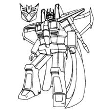 Popular Transformers Coloring Best Photo Gallery For Website Books