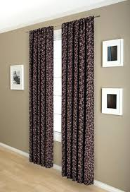 Butterfly Curtain Rod Kohls by Kohl S Deny Shower Curtains Curtain Best Ideas