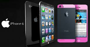 ATech Systems What s your opinion about Iphone 6