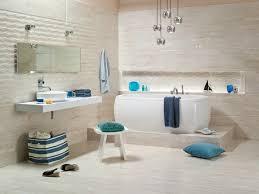 nordseefeeling im badezimmer so gestalten sie ihr