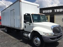 100 International Trucks Indianapolis 2012 INTERNATIONAL 4300 SBA For Sale In Indiana