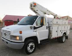 2005 Chevy C4500 Bucket Truck ... Auctions Online | Proxibid Beatrice Firefighters Use Aerial To Rescue Bucket Truck Tree Trucks Boom In Kentucky For Sale Used On 2008 Ford F550 Utility Diesel Service Splicing Lab 2009 Dodge Ram 5500 4x4 29 Versalift At Public Auction Deanco Auctions Gauteng Forestry Govert Powerline Cstruction Equipment Kraupies Real 23 T Coupe W Edelbrock Intake Guide Real Estate Equipment Auction Rycroft Alberta Weaver 2006 For Sale In Medford Oregon 97502 Central Dg Productions Asplundh Gmc Bucket Truck And Wood Chipper