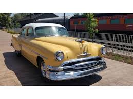 1954 Pontiac Star Chief For Sale | Listing ID: CC-1110090 ... Used Trucks For Sale Near You Lifted Phoenix Az Cheap Semi By Owner Xtreme Towing Has New Truckss Old Or Automozeal Rat Rods Vs Mary Shelleys Frankenstein For Pap Kenworth Mission Pawn Home Facebook A Fire Fleet In El Cajon Turquoise N Rust 1952 Chevy Truck Tote Bag By Cheyanne Sexton Ford All Car Release Date 2019 20 Cars Little Rock Hot Springs Benton Ar Pictures Classic Big Rigs From The Golden Years Of Trucking And Haiku Iphone Photographer David Pillas