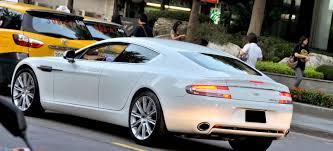 File 2010 2013 Aston Martin Rapide in Taipei Taiwan