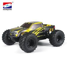 HBX 10683 RC Car 4WD 2.4Ghz 1:10 Scale 55km/H High Speed Remote ... Hbx 10683 Rc Car 4wd 24ghz 110 Scale 55kmh High Speed Remote Rgt 137300 Rc Trucks Electric 4wd Off Road Rock Crawler 200 Universal Body Clips For All 110th Cars And Truck 18 T2 Rtr 4x4 24g 4 Wheel Steering Tamiya King Hauler Toyota Tundra Pickup Monster Volcano Epx Pro 1 10 Black Friday Deals On Vehicles 2018 Tokenfolks Amazoncom New Bright 61030g 96v Jam Grave Digger Points Are Pointless Truck Stop 24ghz Radio Control Jeep Green Walmartcom Losi Micro Chevy Stuff Pinterest Trucks Redcat Everest10 Roc In Toys