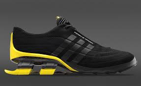 Porsche Design Bounce Running Shoe Diseno Art House Plans