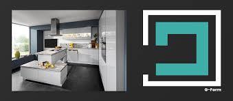 wissenswertes zu küchen in g form xanocs