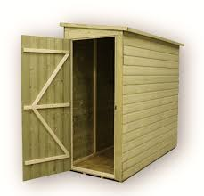 Lifetime 15x8 Shed Uk by Garden Sheds 5 X 8 Interior Design