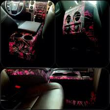 And The Inside Of Pink1. Muddy Girl Camo. | Trucks | Pinterest ... Realtree Pink Camo Visor Clip Walmartcom Camouflage Car Seat Covers Full Set Semicustom Treedigital 16 Paint Ford Trucks Lifted Job Jeeps Pinterest Best Porn On And Realtree Graphics Rear Window Graphic 657332 Outfitters Truck Accsories Altreelife Exterior Bozbuz Raider Deluxe Mossy Oak Infinity Atv Rack Bagatv171 Titan Collisions Custom Work Example Chevy Silverado Jacked Up Awesome 2015bronzetoyotatundcamographics Topperking Whitetail Bed Band Xtra Decals