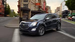 2017 Chevy Equinox For Sale Near Boardman, OH - Sweeney Chevy Buick GMC The 2016 Chevy Equinox Vs Gmc Terrain Mccluskey Chevrolet 2018 New Truck 4dr Fwd Lt At Fayetteville Autopark Cars Trucks And Suvs For Sale In Central Pa 2017 Review Ratings Edmunds Suv Of Lease Finance Offers Richmond Ky Trax Drive Interior Exterior Recall Have Tire Pssure Monitor Issues 24l Awd Test Car Driver Deals Price Louisville