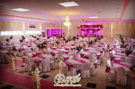 salle de mariage robe de mariage civil