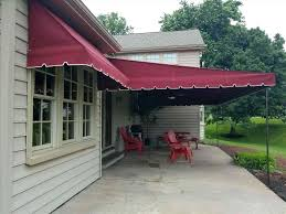 All About Awnings All About Awning Restaurant Awnings Mark For Camper Manufacturer Hoover Architectural Products Retractables Pinterest Custom Design Window Phoenix Tent And Village Wens Cporation Commercial Las Vegas Patio Covers Chrissmith Beagle One Custom And Standard Signs More Index Shading Systems Everything Else Diy Kitchen Cauroracom Just Windows Doors Front Door I32 Coolest Home Decoration U Styles Casement Types Of