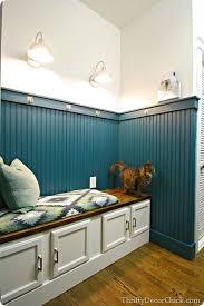 17 best dressers vanities images on pinterest dressers