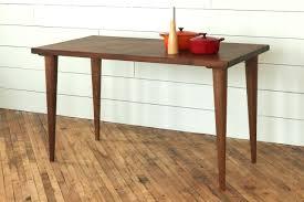 100 Mid Century Modern Canada Danish Modern Furniture Legs Gimnasticociudadbonitacomco