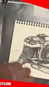 productdesign instagram posts photos and picuki