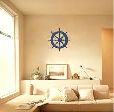 Flower Wall Decor Target by Ship Wheel Wall Decor Pictures U2013 Musingsofamodernhippie