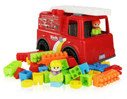 Cheap Build A Fire Truck Online, Find Build A Fire Truck Online ... Marc Fire Fighting Manufacturers Of Vehicles And Ferra Apparatus Seagrave Home Page Hme Inc Eone Emergency Rescue Trucks Bedroom Truck Bunk Bed Engine Beds Fire Truck Bunk For Maddox At Tohatruck 2018 Custom Smeal Co Deep South With Lights Sound 5363 Playmobil United Kingdom Amazoncom Lego 3221 Toys Games