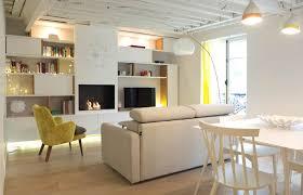 architecte d interieur temoignages commentaires et avis de clients ayant bénéficié des