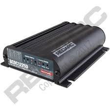 Dual Input 25A In-vehicle DC Battery Charger | REDARC Electronics Noco 72a Battery Charger And Mtainer G7200 6amp 12v Heavy Duty Vehicle Car Van Compact Clore Automotive Christie Model No Fdc Fleet Fast In Stanley 25a With 75a Engine Start Walmartcom How To Use A Portable Youtube Amazoncom Centech 60581 Manual Sumacher Se112sca Fully Automatic Onboard Suaoki 4 Amp 612v Lift Truck Forklift Batteries Chargers Associated 40 36 Volt Quipp I4000 Ridge Ryder 12v Dc In 20