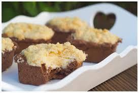 zupf käsekuchen muffins streusel fingerfood thermomix