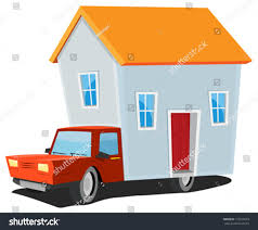 Small House On Delivery Truck/ Illustration Of A Cartoon, Cartoon ... Police Car Wash 3d Monster Truck Cartoon For Kids Drawing For At Getdrawingscom Free Personal Use Show Art Cartoons Concepts Renderings Rodart Pickup Encode Clipart To Base64 Tom The Tow Truck Brisbanes And Ben Tractor Doc Mcwheelies Magic Paint Brush Tow Truck Childrens Fire Clipart Cartoon Fire 11 940 X Dumielauxepicesnet Semi Trucks 43 Desktop Backgrounds Toy Farm Machines Leo Tutitu The Snplow Popular Toddler List Garbage Videos Children Cars Red With