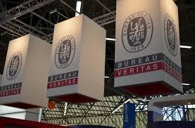 company bureau bureau veritas to take part in glasgow event offshore wind