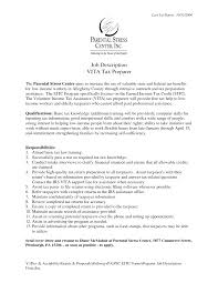 Best Photos Of Volunteer Job Descriptions For Resume ... Ultratax Forum Tax Pparer Resume New 51 Elegant Business Analyst Sample Southwestern College Essaypersonal Statement Writing Tips Examples Template Accounting Monstercom Samples And Templates Visualcv Accouant Free Professional 25 Unique 15 Luxury 30 Latter Example