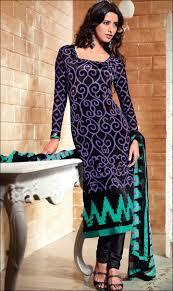 Churidar Neck Designs 42 Best You Will Love