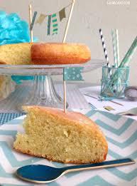 recette dessert avec yaourt gâteau à la vanille et mascarpone la recette du gâteau au yaourt