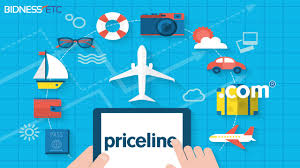 9 Priceline Coupons - Average Discount $260.00 October 2019 Hot Promo Code Travel Codeflights Hotels Holidays City 7 Tips For Saving On Rental Cars The New York Times Costco Photo Center Online Coupon 123 Mountain Discount Compare Rates With Coupons Flyertalk Forums Priceline Hotel December 2018 Barnes And Noble Mobile App Wet Seal Enjoy Prepaid Dr Numb Coupon Yield Relationship Acura Estore Mcdonalds Beech Bend Sephora Promo Feb 2019 Voucher Codes Travel Codeflights Sale Phoenix Az Motorcycle Rental