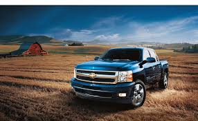 2011 CHEVROLET SILVERADO 1500 Hd Video 2010 Chevrolet Silverado Z71 4x4 Crew Cab For Sale See Www Mayes230974 Chevrolet Silverado 1500 Crew Cab Specs Photos 4wd For Sale 8k Mileslike New 2500hd Overview Cargurus 2006 427 Concept History Pictures Value 2008 Chevy 22 Inch Rims Truckin Magazine Heavy Duty Radiators By Csf The Cooling Experts 3500 4x4 Srw Flatbed For Sale In Reviews Price Accsories Used Lt Lifted At Country Diesels