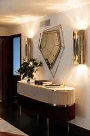 100 Mid Century Modern Beach House Furniture Ideas For Your Miami