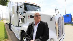 100 Memphis Trucking Companies Trucking Resurgence Shifts Into High Gear Business