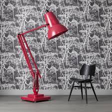 Pink Multi Arm Floor Lamp by Best Modern Floor Lamps 10 One Of A Kind Floor Lamps At Lumens Com