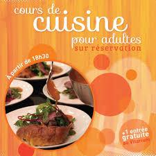 cuisine di騁騁ique cours de cuisine di騁騁ique 28 images agenda des cours de