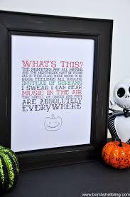 Nightmare Before Christmas Halloween Decorations Diy by Best 25 Nightmare Before Ideas On Pinterest Nightmare Before