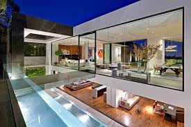 100 Modern Houses Los Angeles New Book Details Architect Paul McCleans Ultramodern Homes