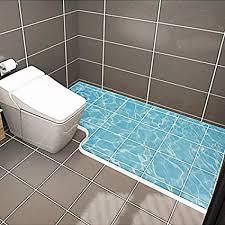 further faltbare dichtleiste für türdichtung für krippentür küche boden badezimmer dusche silikonband selbstklebend