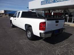 2013 Chevrolet Silverado 1500 LT Abilene TX Abilene Used Car Sales 2007 Chevrolet C5500 Water Truck Item Bj9939 Sold Novem Used 40 Ford F40 For Sale Abilene Tx 4m Autoplex Disappearingus Freightliner Western Star Trucks Many Trailer Brands Texas Trucks Near Tx Best Truck Resource Cars At Colt Auto Group In Autocom 1998 Terex T340 Truck Crane Crane For On 1gchk23u03f187040 2003 Green Chevrolet Silverado 1gbgc34rxyr213744 2000 White Gmt400 C3 Lifted Amarillo Models Hanner October 10th 2017
