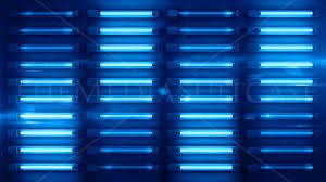 fluorescent lights beautiful blue fluorescent light covers 119