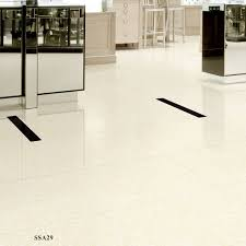 cheap price high quality usage floor ceramic tiles 600x600 buy