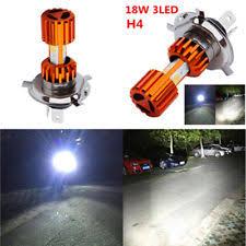Harley Davidson Light Bulbs by Motorcycle Light Bulbs Leds U0026 Hids For Harley Davidson Ul Ebay