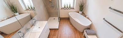 bewertungen bad und heizung zitzelsberger gmbh